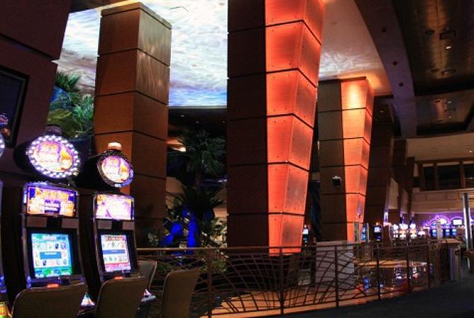 Isle casino pompano fl stateline hotel casino wendover